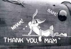 B-24_WHAM_BAM
