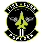 Firecorn_Arm-Patches_041913-02