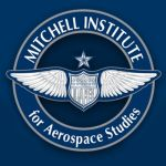 Mitchell logo full size