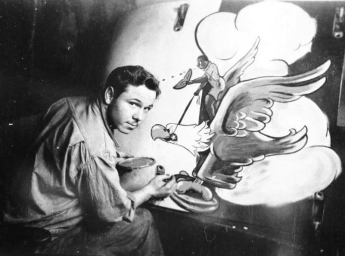 P-47-Cowling-Nose-Art-807x600