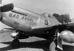 P-51D_Mustang_Bad_Angel_3rd_ACG_Nose_Art_