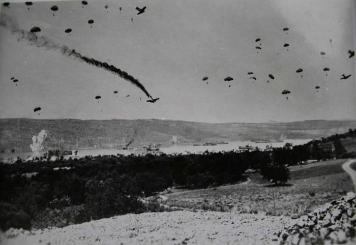 airborne-invasion-of-crete