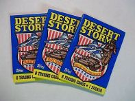 1991-topps-desert-storm-card-3-pack-lot-us-military-59c0e7038ad95a48f4fa34f804925843
