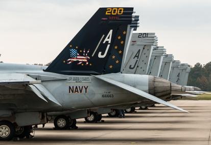 F-18 tails.jpg